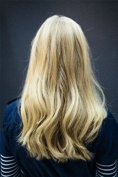 9 dicas para ter cabelos mais longos e saudáveis