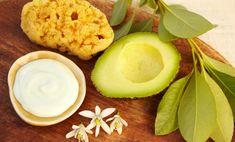Crema antirughe fai da te con ingredienti naturali, 5 ricette facili | I sempreverdi