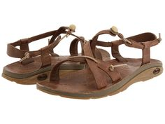 Biblicalistic Chacos sweet jesus!!! I'm in love :-)