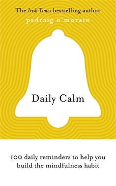Build a positive mindfulness habit with Daily Calm New Reminder, Daily Calm, Positive Motivation, True Happiness, Online Library, New Quotes, Stress And Anxiety, Easy Workouts, Bestselling Author