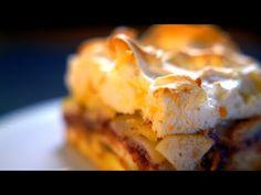 Máglyarakás - Borbás Marcsi szakácskönyve - YouTube Youtube, Youtubers, Youtube Movies