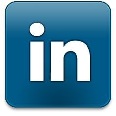 Share this to LinkedIn