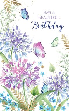 Happy Birthday Greetings Friends, Happy Birthday Flower, Happy Birthday Messages, Happy Birthday Quotes, Birthday Cards, Happy Birthdays, Happy Birthday Pictures, Birthday Wishes Flowers, Birthday Wishes And Images