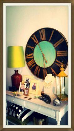 Moda e decoração num só espaço.  Se7evadesign@gmail.com ,se7eva design . com