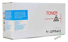brother toner cartridge - Compare Price Before You Buy Toner Cartridge, Brother, Stuff To Buy