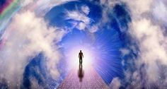 by Conrad Raw Guest contributor, In5D.com Spirit guides have been around all of us since humans appeared on the earth. Some can sense their guide or guides and others don't nor fully understand jus…