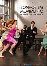 Sonhos em Movimento