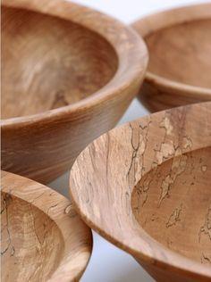 mike mahoney woodturner | Wood: Mike Mahoney | Pinterest | Mike D ...