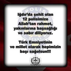 """""""#sehit #polis #polislerimizeallahtanrahmetdiliyoruz #emniyet #turkemniyetteskilati #emniyetteskilati #basimizsagolsun #allahrahmeteylesin #sehitailelerinesabirlar #sehitlerimizirahmetleaniyoruz #sehitailelerine #şehitpolislerimiz #sehitpolislerimiz #igdir #ığdır #ığdırpolisevi #igdirpolisi #turkpolisi #türkpolisi #turkpolisleri #türkpolisteşkilatı #polisteşkilatı #polisteskilati #başımızsağolsun"""" Photo taken by @ttcustomshop on Instagram"""