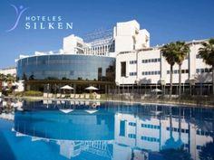 OBRA HOTEL AL ANDALUS SEVILLA - Buscar con Google