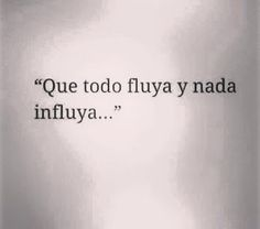 #fluir