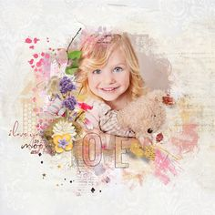 """Hi Guys, Heike here with this NBK-Design new Collection """"PRECIOUS """" https://www.oscraps.com/shop/PRECIOUS-Bundle-up-Storybook-Templates-Version.html I Used: Paperset: Watercolor,Paperset: Solids,Out Of the Box Frames,Artsy Bits & Pieces No.1 and 2,artGraphics + Loops – Brushes & Stamps,Painters-Toolbox: Gessopaint Styles and Word Arts – Brushes & Stamps  #PRECIOUS #newcollection#oscraps #nbk_design #digitalartist #digiscrap #digitalpainting #digitalscrapbooking #cardmaking #ipadproart #artsy"""
