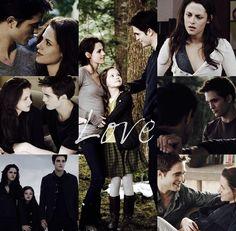 Stephanie Meyers, Twilight Saga Series, Mackenzie Foy, Twilight New Moon, Edward Cullen, Midnight Sun, Coven, Draco Malfoy, Movie Tv