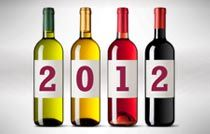 New Year Trends for 2012 | Likelii blog