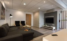 #design #architecture #loft #apartment #architect #interiordesign #interiors #interior #luxury #decor #homedecor #furniture #goals #inspiration #housegoals #interiordesigner #gorgeoushome #realestate #dreamhome #lifegoals #livingroom #airbnb #madeeasy #homm #athens #greece