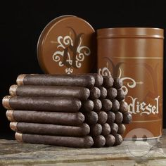Shop our selection of premium samplers and try the top-rated cigars on the market, at the best discounted prices only at Cigars International. Buy Cigars, Good Cigars, Cigar Humidor, Cigar Bar, Whisky, Cigars And Women, Pipes And Cigars, Cuban Cigars, Cigars