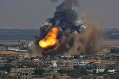 """""""Mirei contra civis, às vezes só por prazer"""", revela soldado israelense - http://controversia.com.br/16584"""