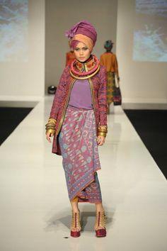 Beli Hijab dan Jilbab Asli Dian Pelangi
