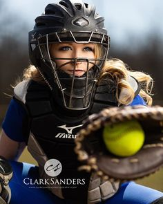 Created and ordered some really sweet senior banners today for the baseball and softball seniors at Cedar Ridge Super excited to share them once theyre up 8708470633 Softball Team Pictures, Baseball Senior Pictures, Senior Photos Girls, Sports Pictures, Baseball Photos, Senior Pics, Senior Year, Baseball Photo Ideas, Senior Portraits
