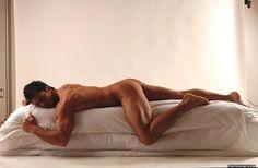 nude Boobs Kinuyo Tanaka (14 photo) Leaked, Instagram, butt