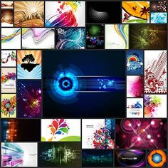 http://inulab.com/wp-content/uploads/2012/07/35-free-and-cool-abstract-vector-backgrounds-for-designers.jpg