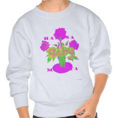 kids Baby Hakuna Matata.png Pullover Sweatshirts kids Baby Hakuna Matata.png Pullover Sweatshirts