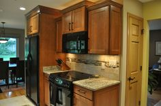 Quality Remodeling Specialists, Kitchen Remodel Milwaukee, Kitchen Remodel  Waukesha, Best Home Remodeling Milwaukee