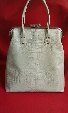 cdc8d719d2b8 Женские сумки ручной работы. Ярмарка Мастеров - ручная работа. Купить Сумка  кожаная. Handmade