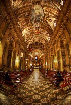 Catedral de Córdoba | Córdoba Capital