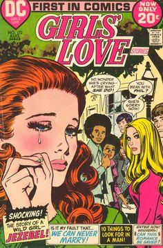 Blog214_Romance+Comic+Book+Cover+Art_African+Americans_5.jpg 938×1,429 pixels