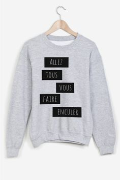 Allez Tous Urban Fashion, Teen Fashion, Fashion Outfits, Cool Outfits, Casual Outfits, Tee Shirts, Tees, Fall Looks, Mode Style
