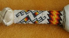 Native Beading Patterns, Beadwork Designs, Native Beadwork, Native American Beadwork, Beaded Jewelry Patterns, Beading Projects, Beading Tutorials, Peyote Stitch Patterns, Beaded Cross