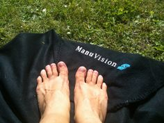 ManuVision