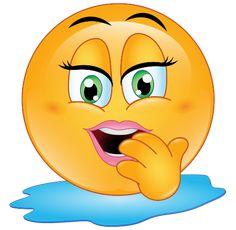 Big Emoji, Duck Emoji, Cool Emoji, Emoji Love, Smileys, Funny Emoticons, Funny Emoji, Emoticon List, Hug Emoticon