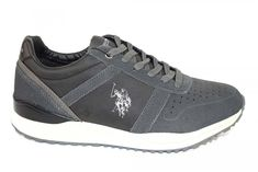 Polo, Sneakers, Casual, Sports, Tennis, Hs Sports, Polos, Slippers, Sneaker