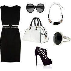 LOLO Moda: Fabulous day dresses for women - fashion 2013