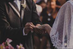 Berries and Love - Página 25 de 145 - Blog de casamento por Marcella Lisa