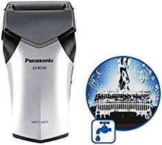 On black Friday Panasonic ES-RC50 Rechargeable Wet/Dry Men's Shaver... deals week