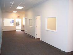 DRYWALL - Divisórias / Drywall é na Valle móveis para escritório em São José dos Campos