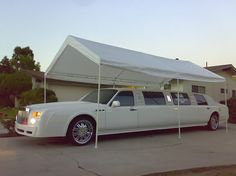 Hire Limousine for Corporations