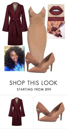 """""""Untitled #345"""" by princesskissbonilla ❤ liked on Polyvore featuring interior, interiors, interior design, home, home decor, interior decorating, Elie Saab, xO Design, Club L and Calvin Klein"""