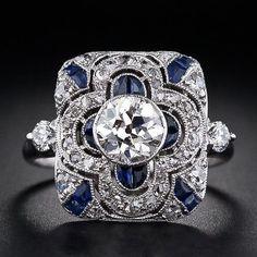Elegant 3.3Ct Women Men Fashion 925 Silver Ring White Topaz Wedding Ring Sz 6-10 #ebay #Fashion