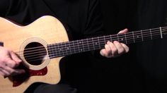 acoustic guitar notes that is awesome Guitar Chords For Songs, Guitar Chord Chart, Guitar Tabs, Music Guitar, Bass Guitar Straps, Fender Bass Guitar, Acoustic Guitar Notes, Acoustic Guitars, Free Guitar Lessons
