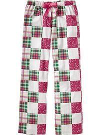 Women s Pajamas and Sleepwear  ab1cca4cc