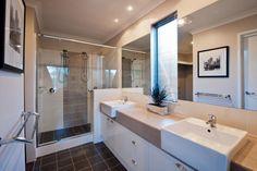 http://westsglass.com.au/wp-content/uploads/2012/02/Bathroom.jpg