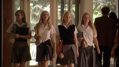 The-Virgin-Suicides-the-virgin-suicides-189204_1020_576.jpg (1020×576)