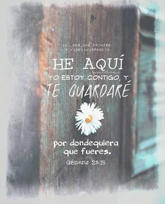 Twitter: @nos_amo Tumblr: @El-nos-amo-primero Pinterest: Ivanova Marroquin #ivanovamarroquin #el_nos_amo_primero Faith In Love, Love The Lord, God Is Good, Gods Love, Biblical Quotes, Religious Quotes, Faith Quotes, Bible Quotes, Christian Messages