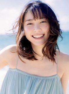 Beautiful Japanese Girl, Cute Japanese, Beautiful Asian Girls, Beautiful Women, Emo Girls, Cute Girls, Cool Girl, Petty Girl, Korean Eye Makeup