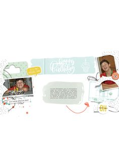 A new beginning - templates (kit by Rachel etrog designs : It's your day)
