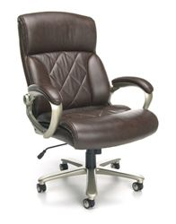 1000 Images About Comfortable Big And Tall Office Chairs